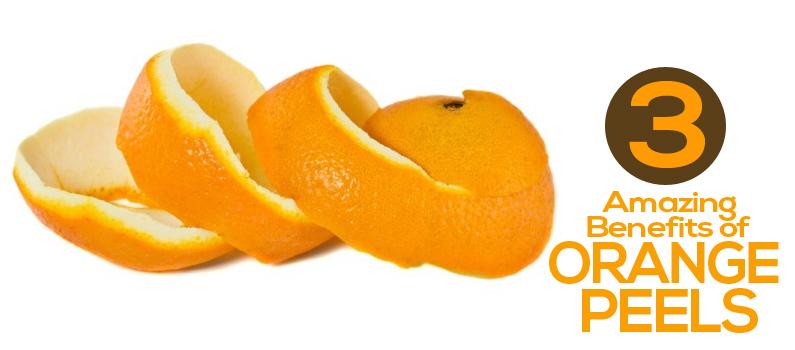 3-amazing-benefits-of-orange-peels