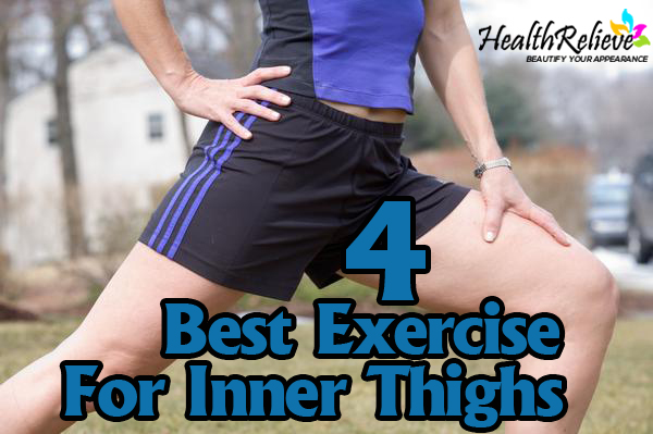 4-best-exercise-for-inner-thighs
