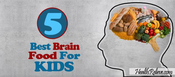 5-best-brain-food-for-kids