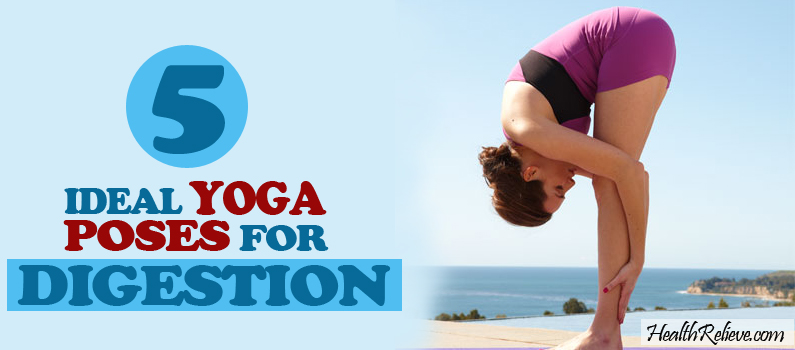 5-ideal-yoga-poses-for-digestion