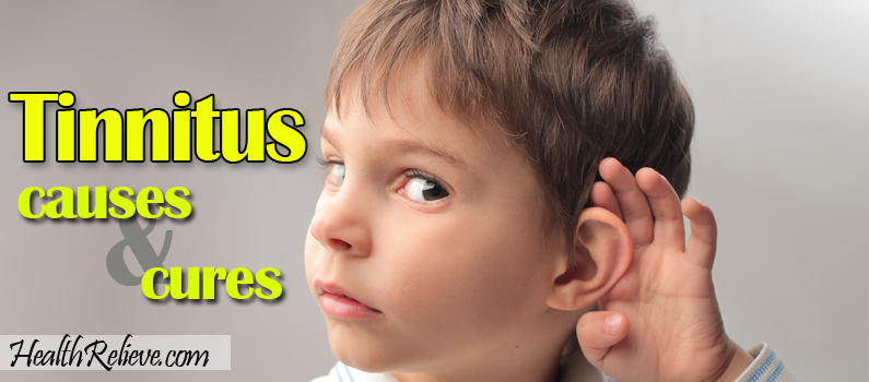 tinnitus-causes-and-cures