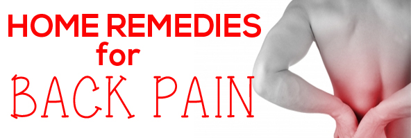 home_remedies_for_back_pain