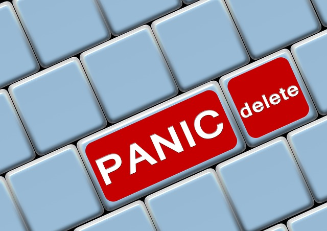 7 Home Remedies For Panic Attack