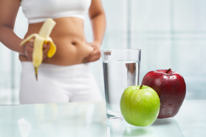 Home Remedies for Bloating Problems