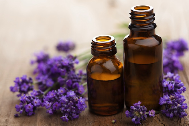 best essential oils with healing properties