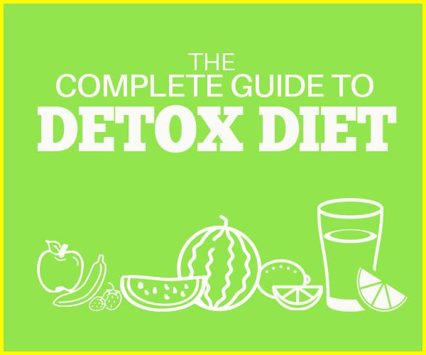 the-complete-guide-to-detox-diet