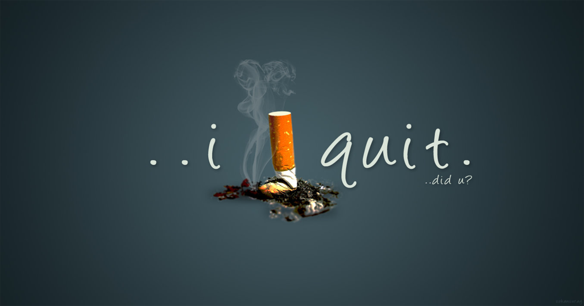 Quit Smoking Magic Reviews
